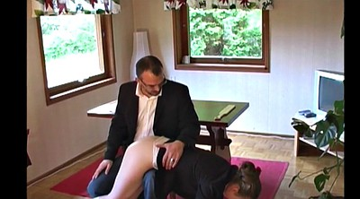 Gay spanking, Old teacher, Punished, Spanking punishment, Spanking punish, Spanke