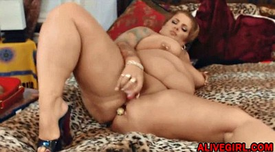 Bbw anal, Anal solo, Toy anal