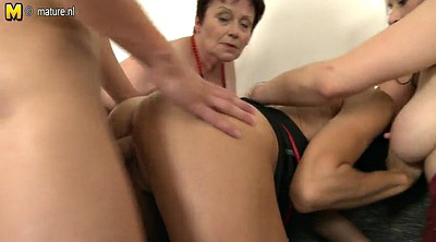 Mom and boy, Mom and boys, Mature mom, Milf boy, Young boy, Mom sex