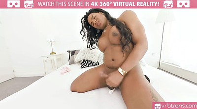 Masturbating, Ebony big ass, Black porn, Shemale vr, Shemale porn