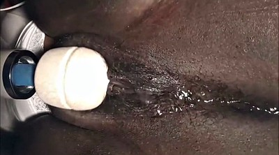 Black bbw, Squirt compilation