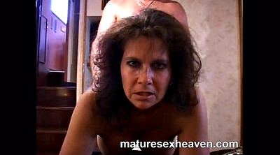 Mature group, Group sex orgy, Mature orgy, Granny orgy