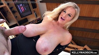 Madison, Kelly madison, Tug