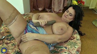 Bbw mother, Sex with mother, Sex mother, Milf big boobs, Granny sex, Big boobs mature