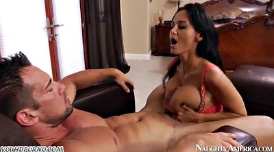 Ava addams, Boy, Boy love