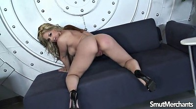 Super, Clothes, Bbw creampie, Hot sexy