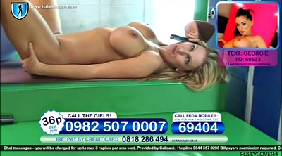 Solo milf, Babestation, Leigh darby