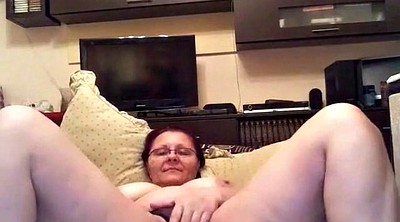 Webcam mature, Mature webcam