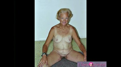 Pictures, Amateur mature, Picture, Bbw old, Grannies compilation, Mature old