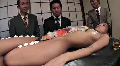 Japanese foot, Outdoor, Japanese gangbang, Japanese foot fetish, Japanese sex, Japanese fetish