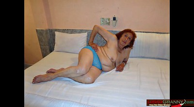 Bbw mature, Bbw granny, Latina granny, Photo