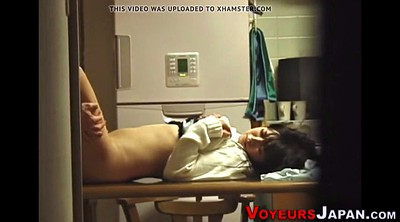 Voyeur japanese, Japanese licking, Japanese hardcore