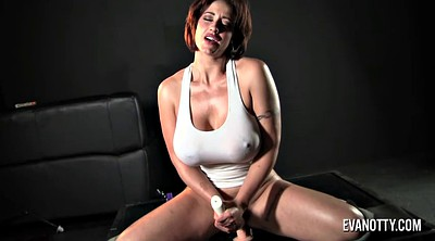 Riding dildo, Milf riding dildo