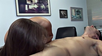 Marie, Madelyn, Milf office, Madelyn marie, Creampie hd