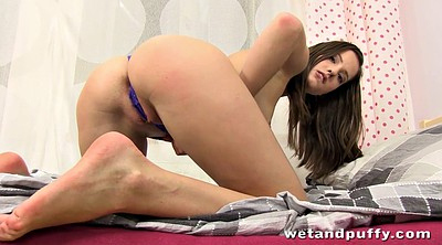 Long dildo, Dildo hd