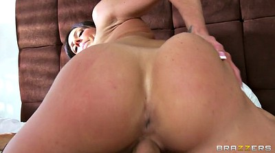 Kendra lust, Kendra, Big ass