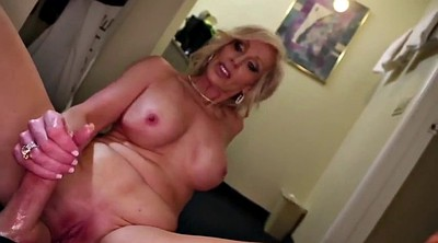 Hot, Hot stepmom