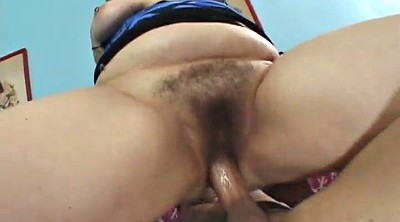 Hairy anal, Hairy busty, Busty hairy