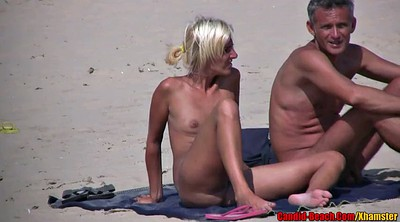 Videos, Nudist beach, Nudist, Nude beach