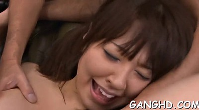 Japanese group, Japanese gangbang, Asian group, Japanese sex, Gangbang japanese