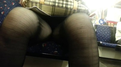 Mature asian, Japanese public, Asian public, Japanese upskirt