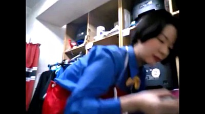 Hidden cam, Clothed, Japanese gay, Japanese voyeur, Changing