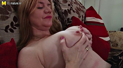 Cougar mother, Big tits mother, Big ass milf, Ass granny