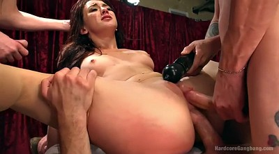 Anal, Mandy muse, Fat anal, Double fuck