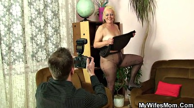 Pantyhose fuck, Mature pantyhose, Pantyhose mature, Mother fuck, Granny pantyhose