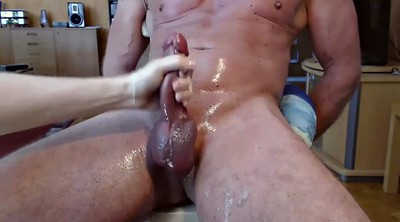 Cbt, Bound, Edging, Edge, Bondage gay