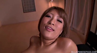 Japanese double penetration, Japanese slut, Japanese double, Long nail, Japanese threesome, Japanese hardcore