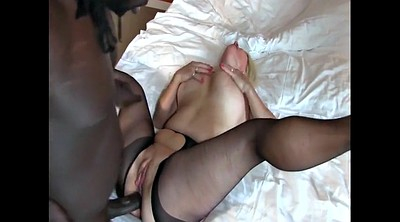 Housewife, Creampie bbc, Bbc creampie, Mature pantyhose, Bbc mature, Interracial mature creampie