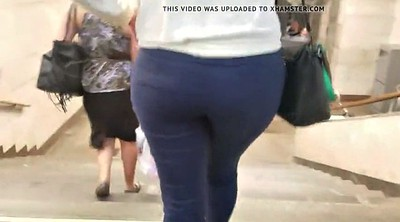 Hidden, Fatty, Bbw big ass