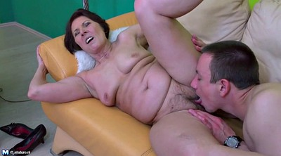 Young and old, Mature and boy, Milf and boy, Granny and boy, Amateur mature, Young boys