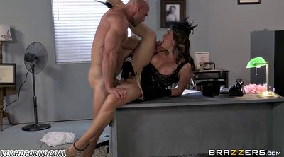 Retro, Retro porn, Johnny sins
