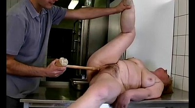 Anal mom, Young old, Lesson, Sex lesson, Mom sex, Grannies anal