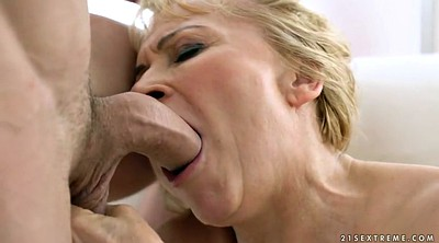 Hairy mature, Hairy anal, Matures hairy anal