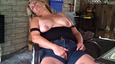 Heather, Bbw milf
