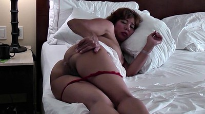 Asian wife, Asian mature, Milf anal, Milf asian, Mature anal