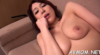 Japanese ass, Japanese big ass, Mature japanese, Fuck japanese, Big ass milf, Big ass japanese