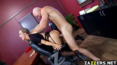 Johnny, Nicole aniston, Eat