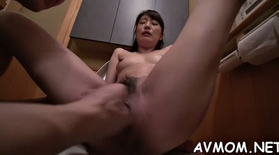 Japanese mom, Japanese mature, Japanese milf, Moms, Asian mom, Japanese moms