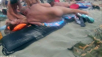 Sex beach, Public nude, Beach sex