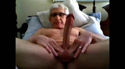 Compilation, Old gay, Old gays