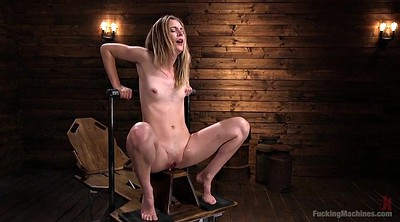 Anal pee, Anal squirt