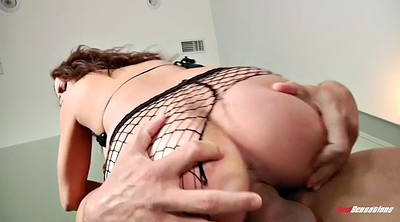 Pee, Orgasm squirt, Squirting orgasms, Squirting orgasm, Pantyhose pee, Orgasm squirting