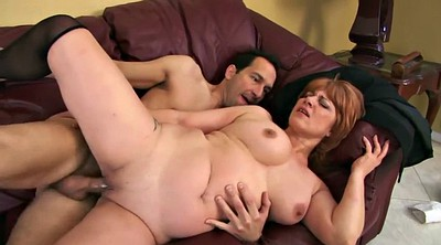 Old young sex, Milf fuck boy, Chubby granny