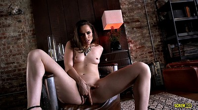 Babes, Dark, Solo big hd