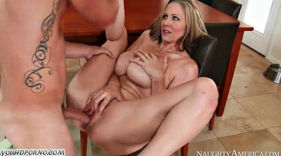 Mom fuck, Young mom, Mom boy, Horny mom, Boy mom, Mature boys