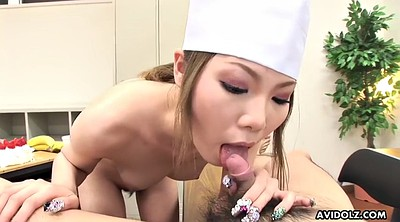 Japanese handjob, Japanese piss, Big cook, Asian piss, Piss japanese, Some girl